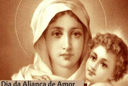 """Lei de Rita Passos institui """"Dia da Aliança de Amor"""" no estado"""